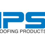 IPS Roofing Products logo