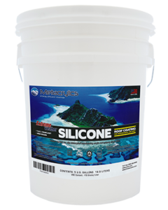 High-Solids-Silicone-Top-Coat