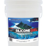 silicone-roof-gel